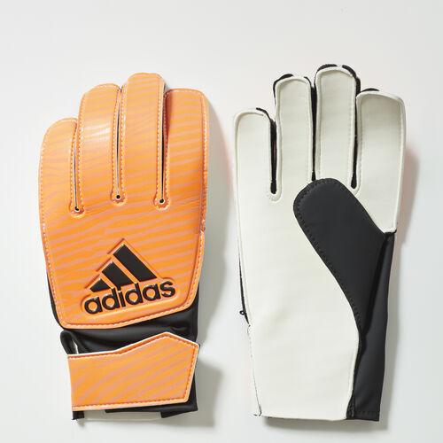 adidas - X Training Goalkeeper Gloves Solar Orange / Black S90156