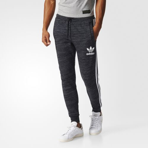 Men's CLFN FT Pants Adidas