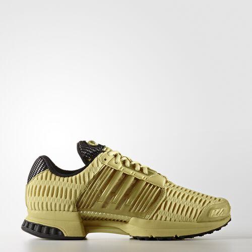 adidas - Men's Climacool 1 Shoes Gold Met./Gold Met./Core Black BA8569