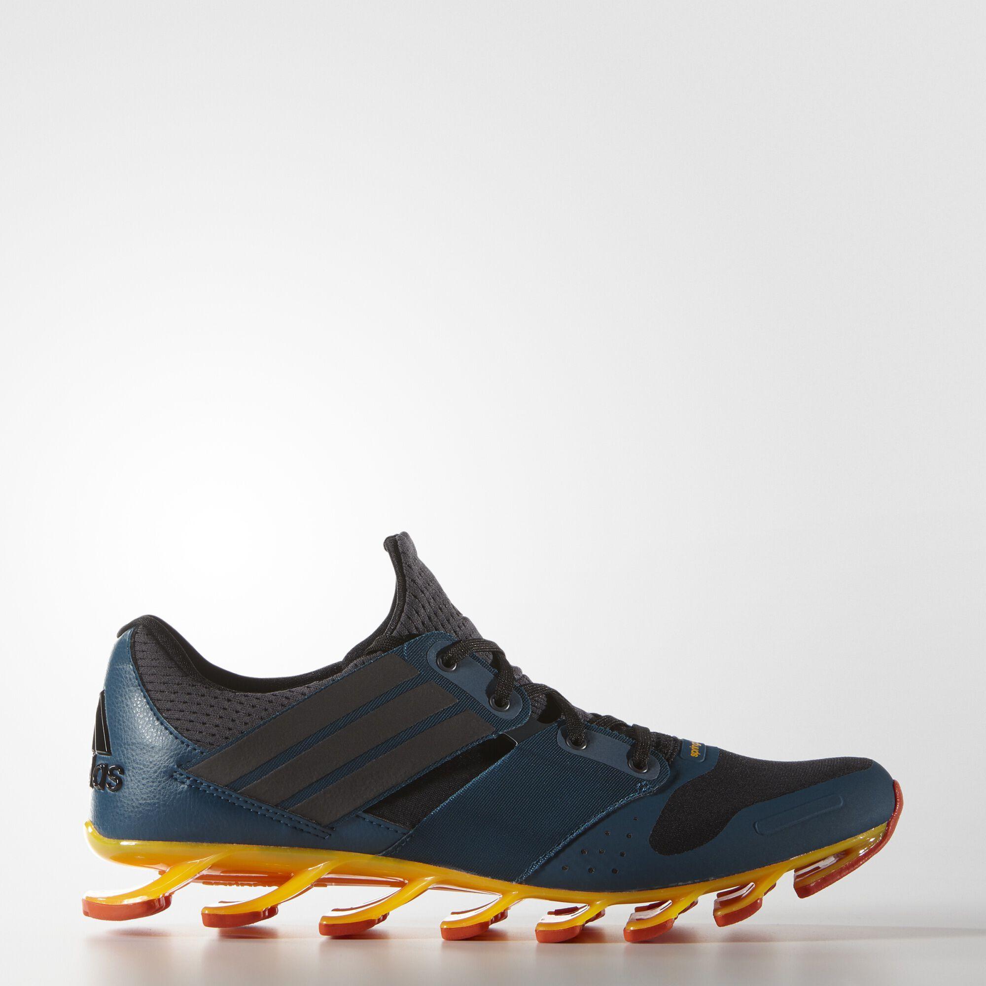 b693613d589d8 store adidas springblade kids c0beb 0dbfe