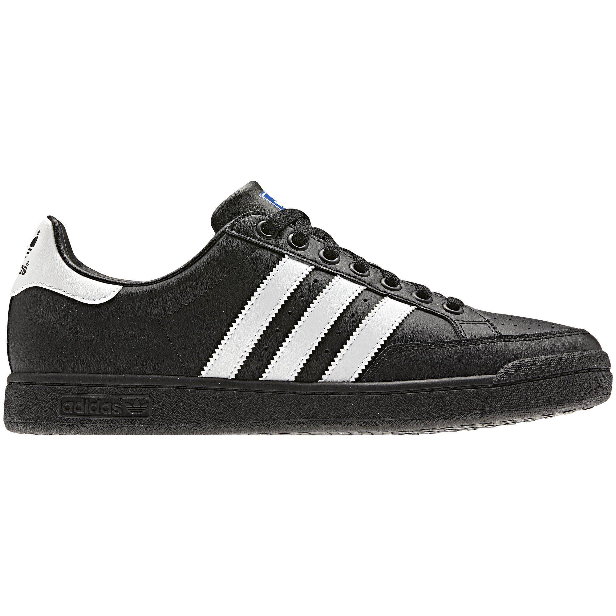 Zapatillas Adidas Para Hombre Catalogo