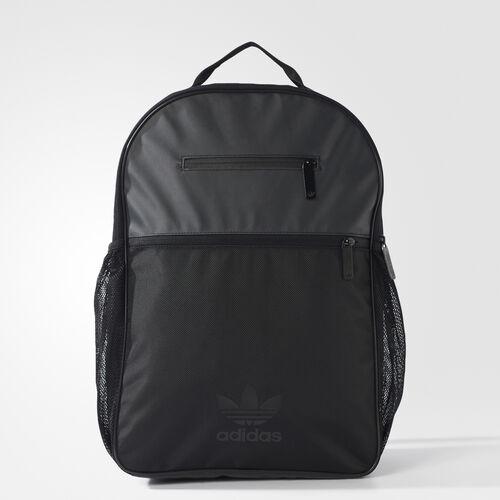 Sport Backpack Adidas