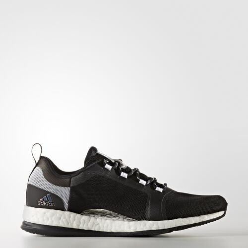 Women's Pure Boost X Trainer 2.0 Shoes Adidas
