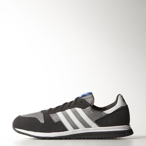 adidas - Men's SL Street Shoes Ch Solid Grey / Ftwr White / Dgh Solid Grey M19151