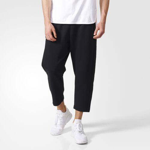 Men's EQT 7/8 Pants Adidas