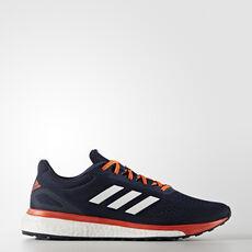 Www Adidas Ca En Mens Superstar Boost Shoes Bb Html
