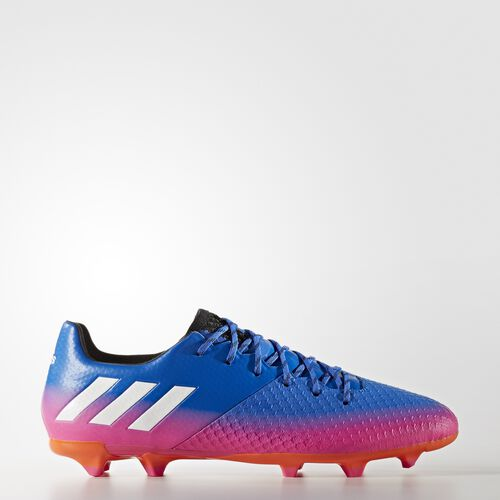 Men's Messi 16.2 Firm Ground Boots Adidas