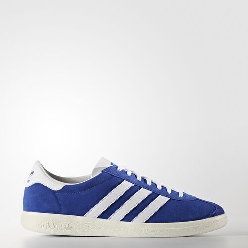 Men's Jogger SPZL Shoes Adidas