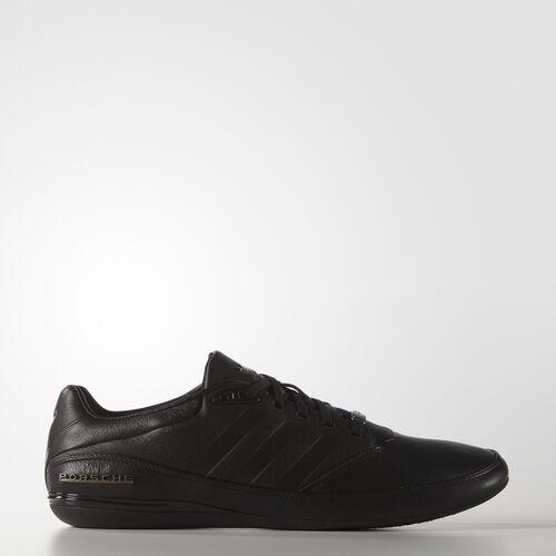 adidas - Hommes Porsche Typ 64 2.0 Shoes Black M20586
