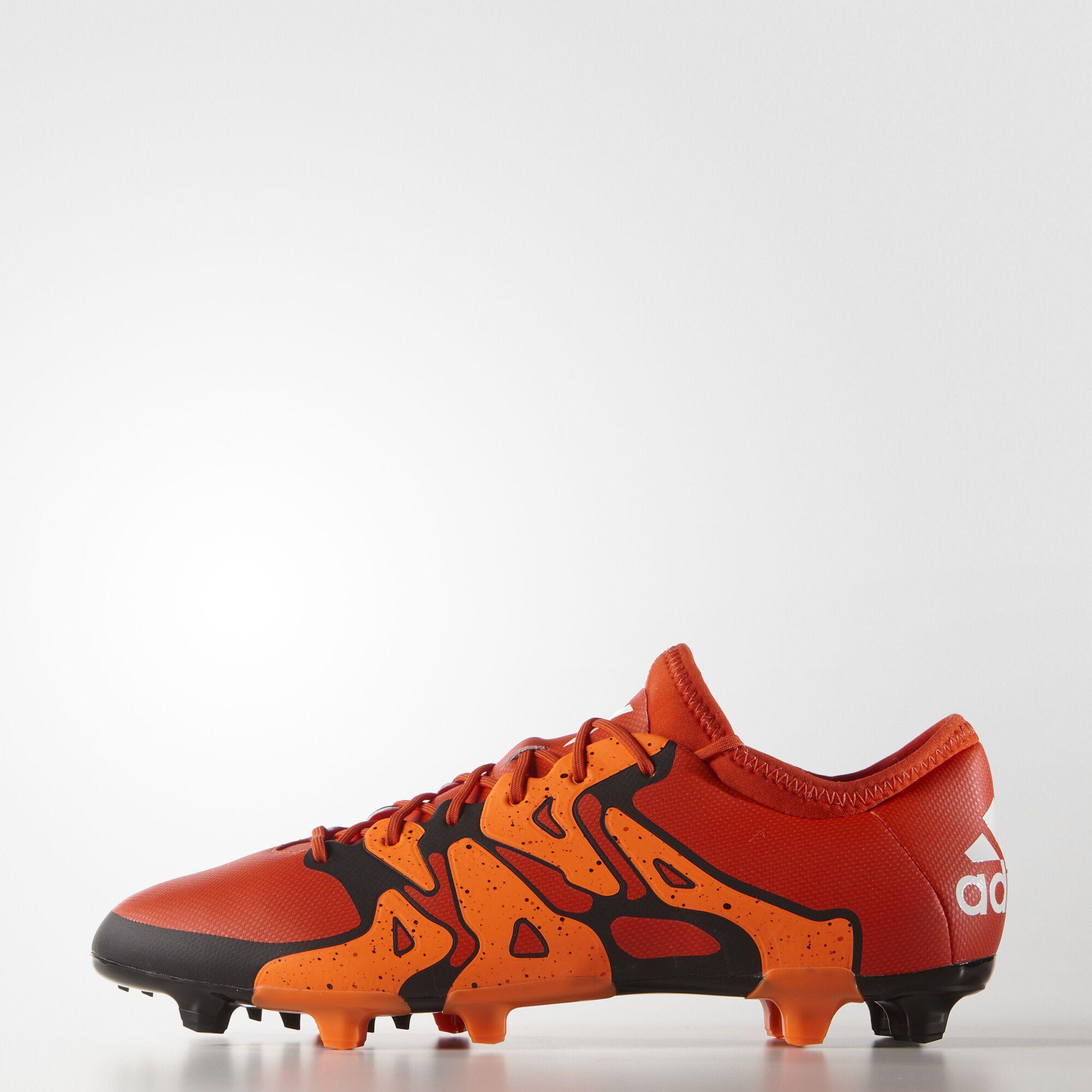 Adidas X15.2
