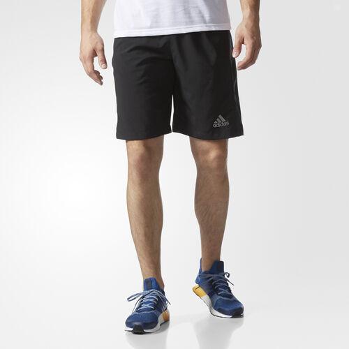 Men's D2M Shorts Adidas