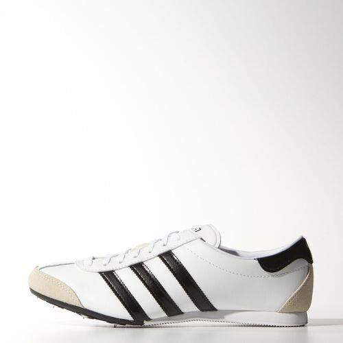 adidas - Femmes ADITRACK White / Black G43695