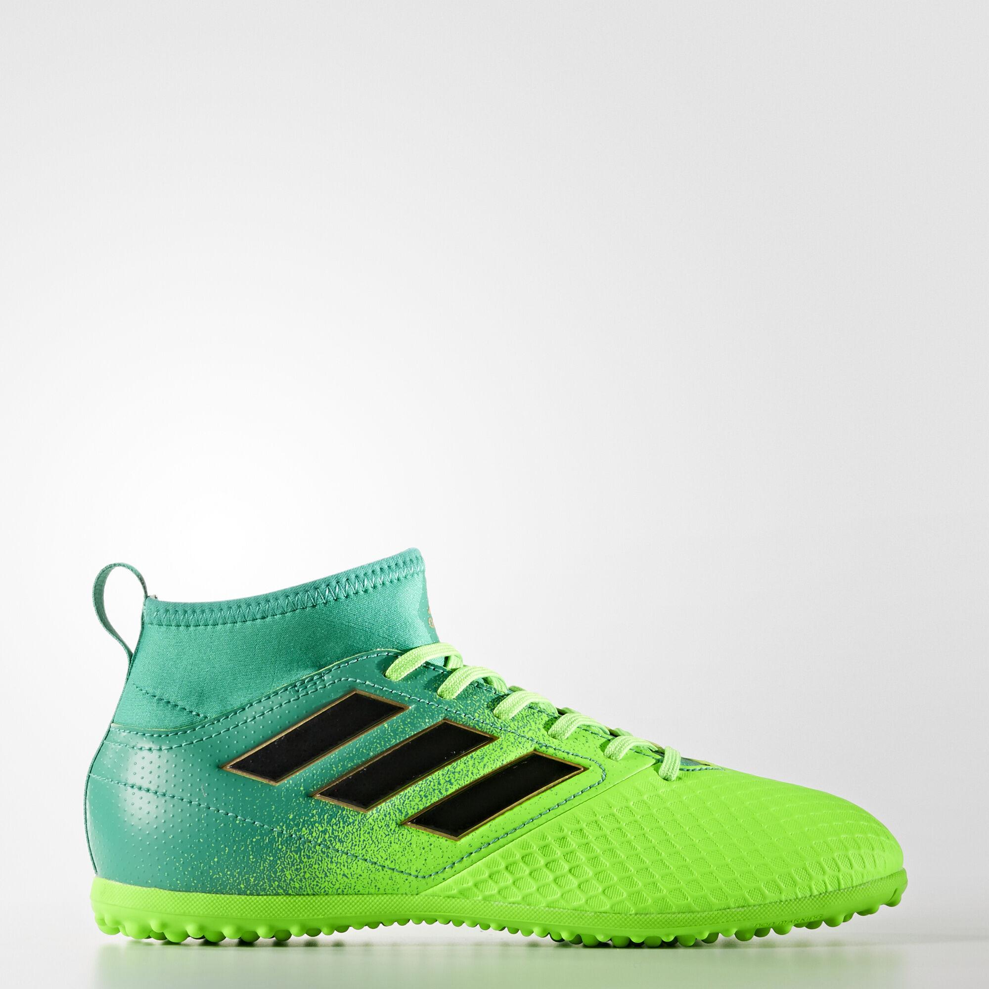 Adidas Ace 17.3 Primemesh Turf