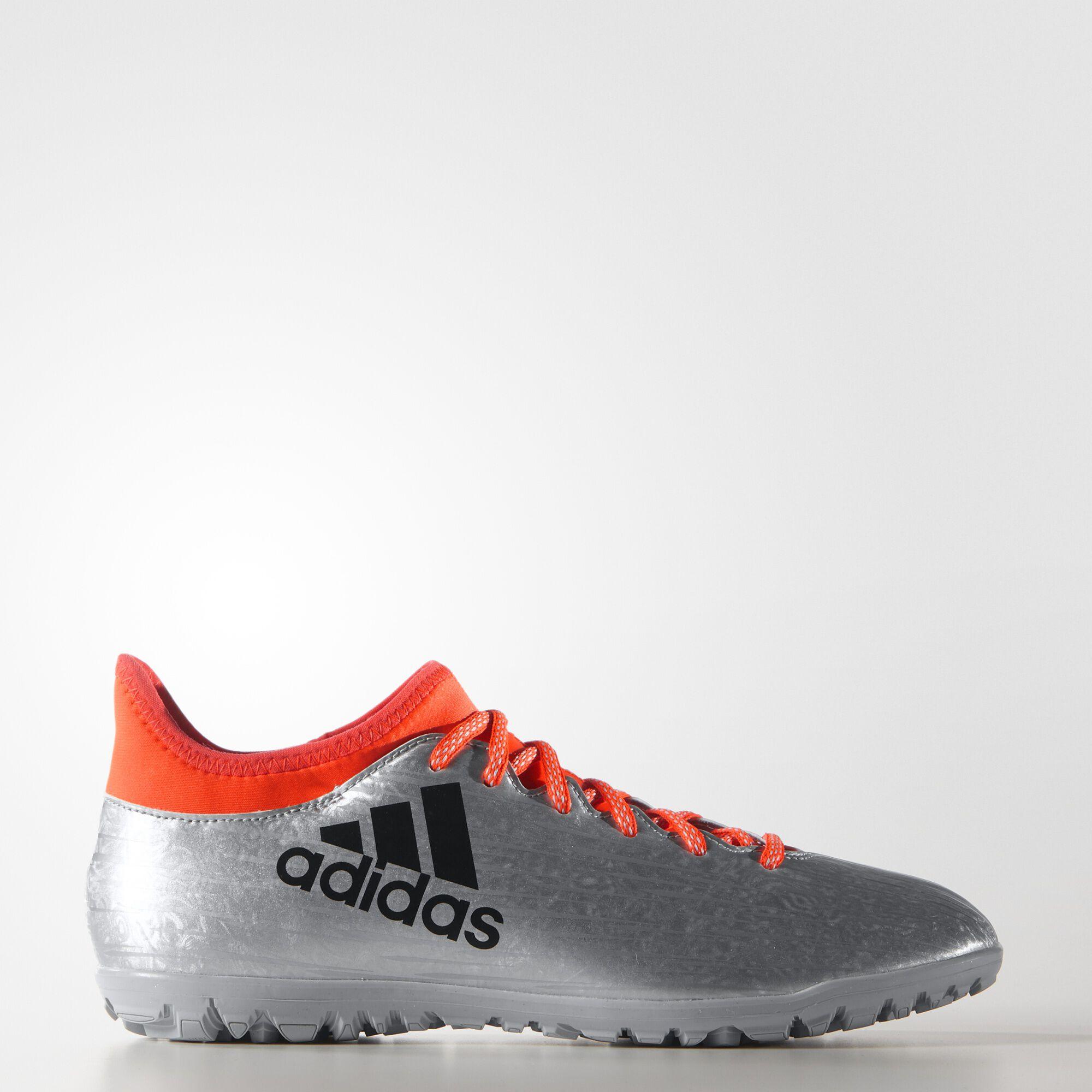 9e702bf0230d3 tenis-adidas-futbol-754401-MLM20339086404 072015-F square false zapatos  adidas turf
