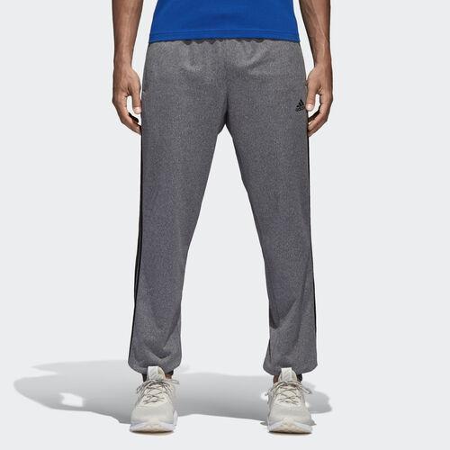 Men's Essentials 3-Stripes Pants Adidas
