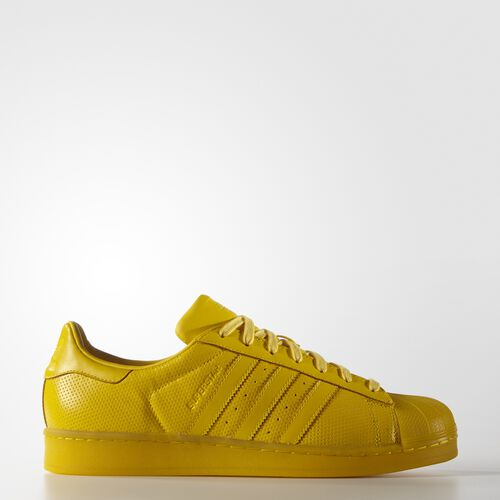 adidas - Superstar Shoes MULTI S80328