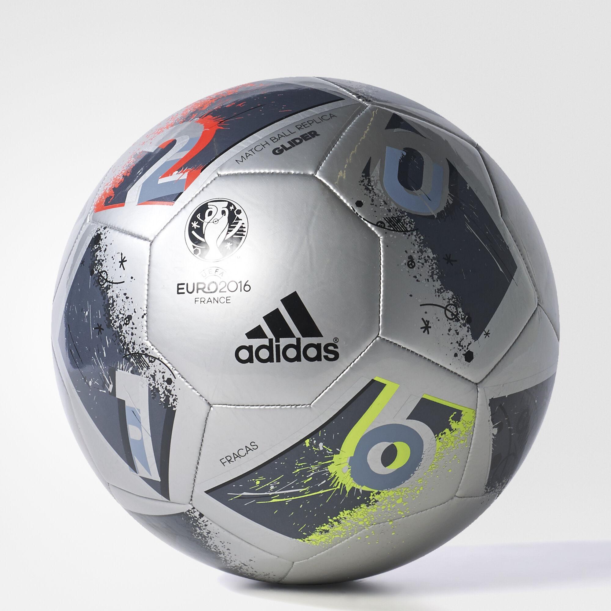 Fútbol Mi Gran Pasión   Balon Adidas 467bb40c9c71d