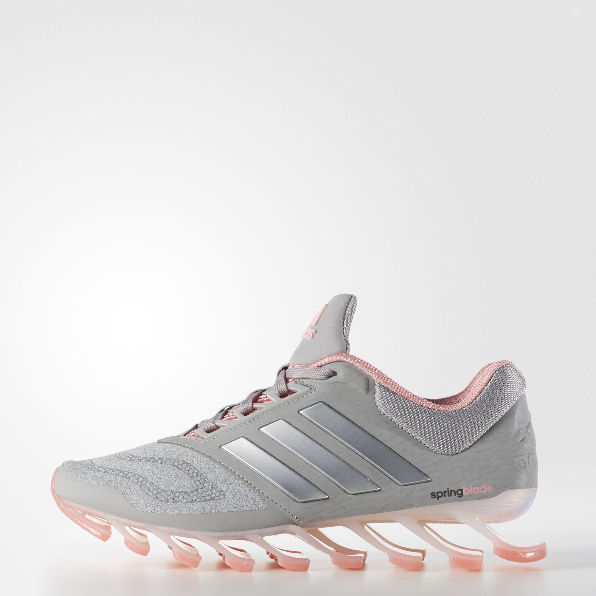 Funeral Expresión práctico  zapatillas adidas mujer foot locker - Tienda Online de Zapatos, Ropa y  Complementos de marca