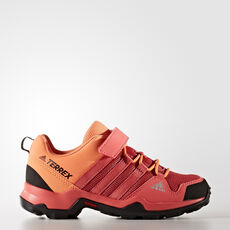 Zapatillas Adidas Cl Niña