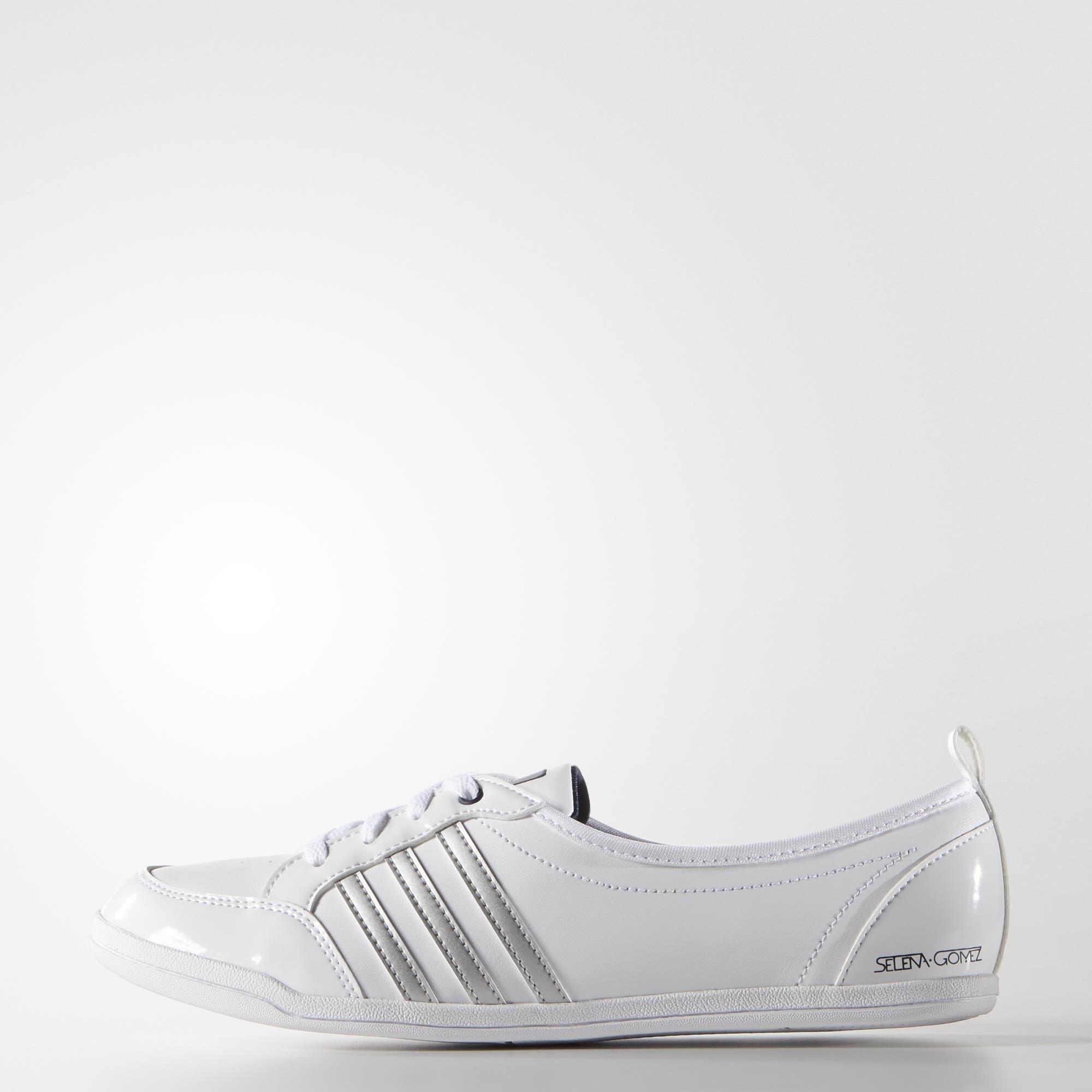adidas neo selena gomez shoes. Black Bedroom Furniture Sets. Home Design Ideas