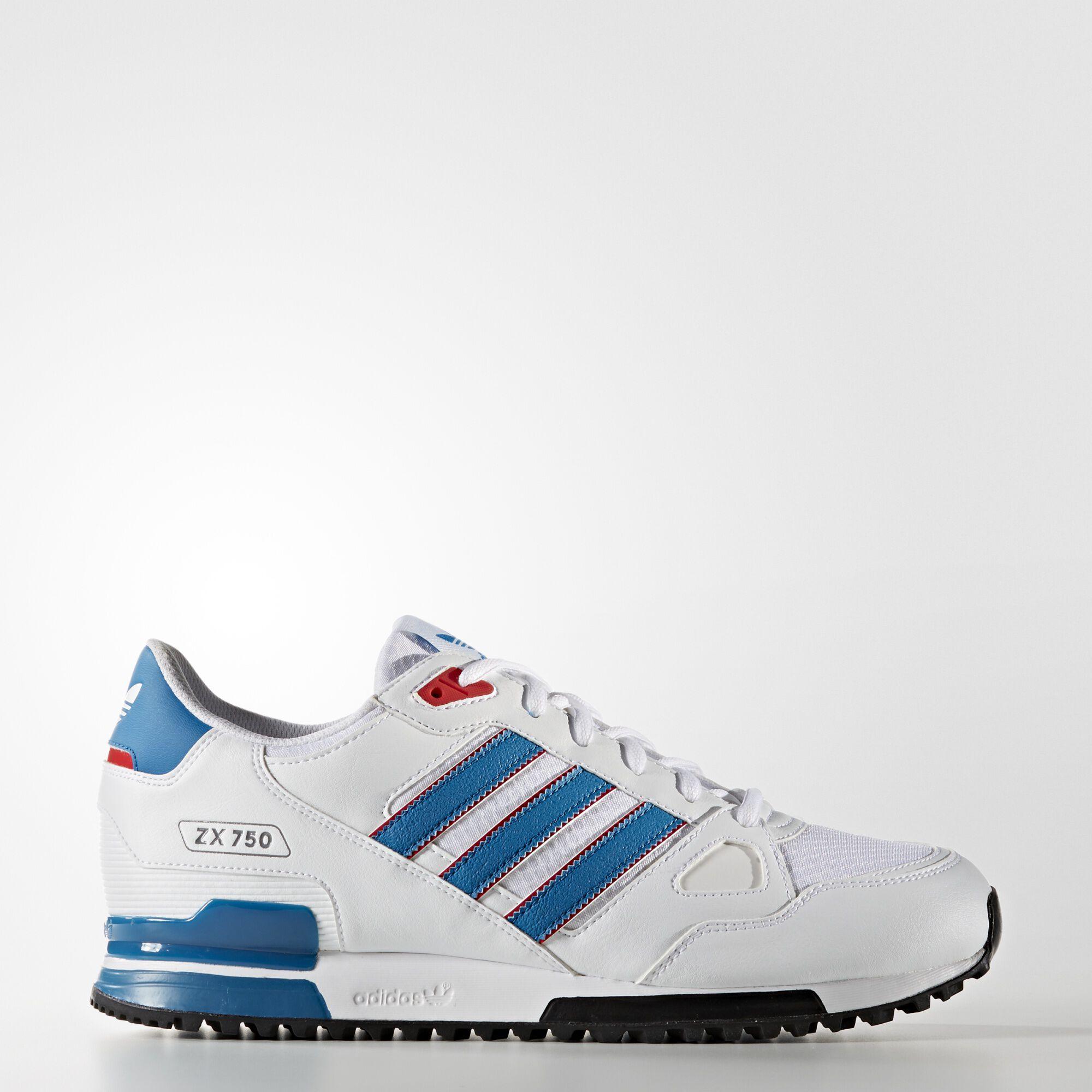 adidas zx 750 precio