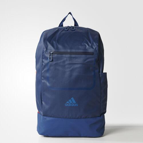 Training Backpack Adidas