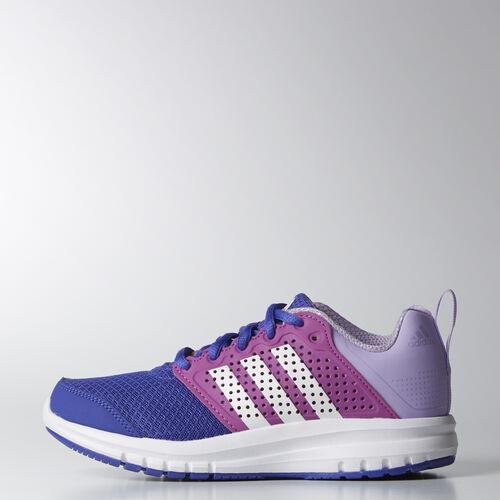 adidas - Kids Madoru Shoes Night Flash /Ftwr White/Flash Pink B26519