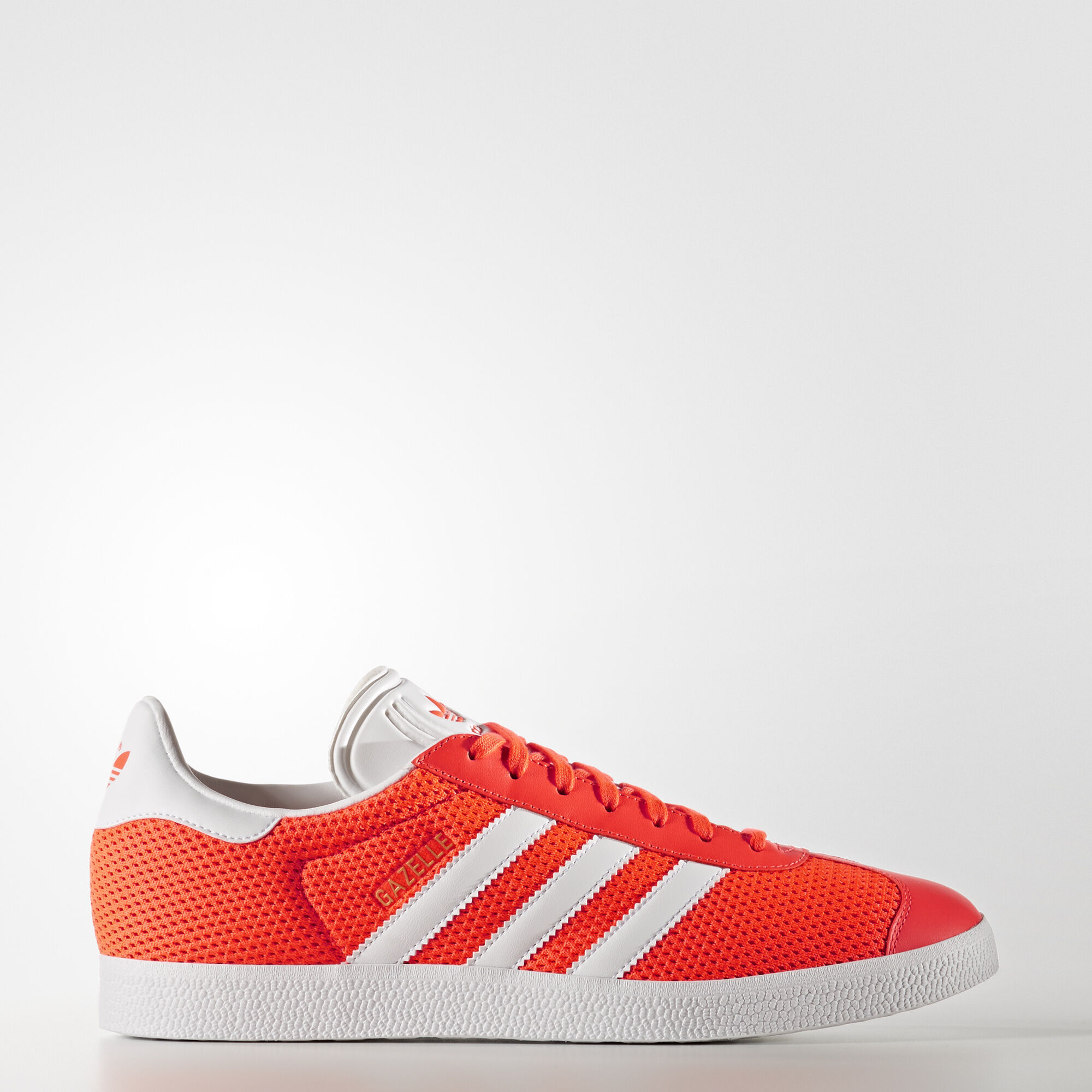 best website fe81a e0dec clearance adidas neo canvas naranja púrpura fb140 618ea