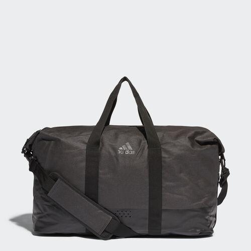 Top Training Team Bag Adidas