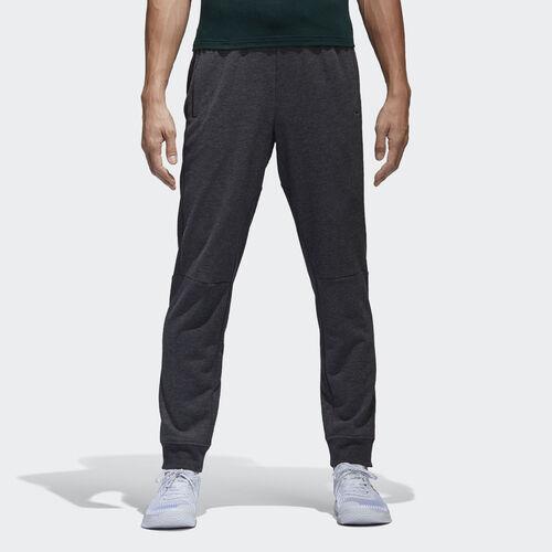 Men's Workout Pants Adidas
