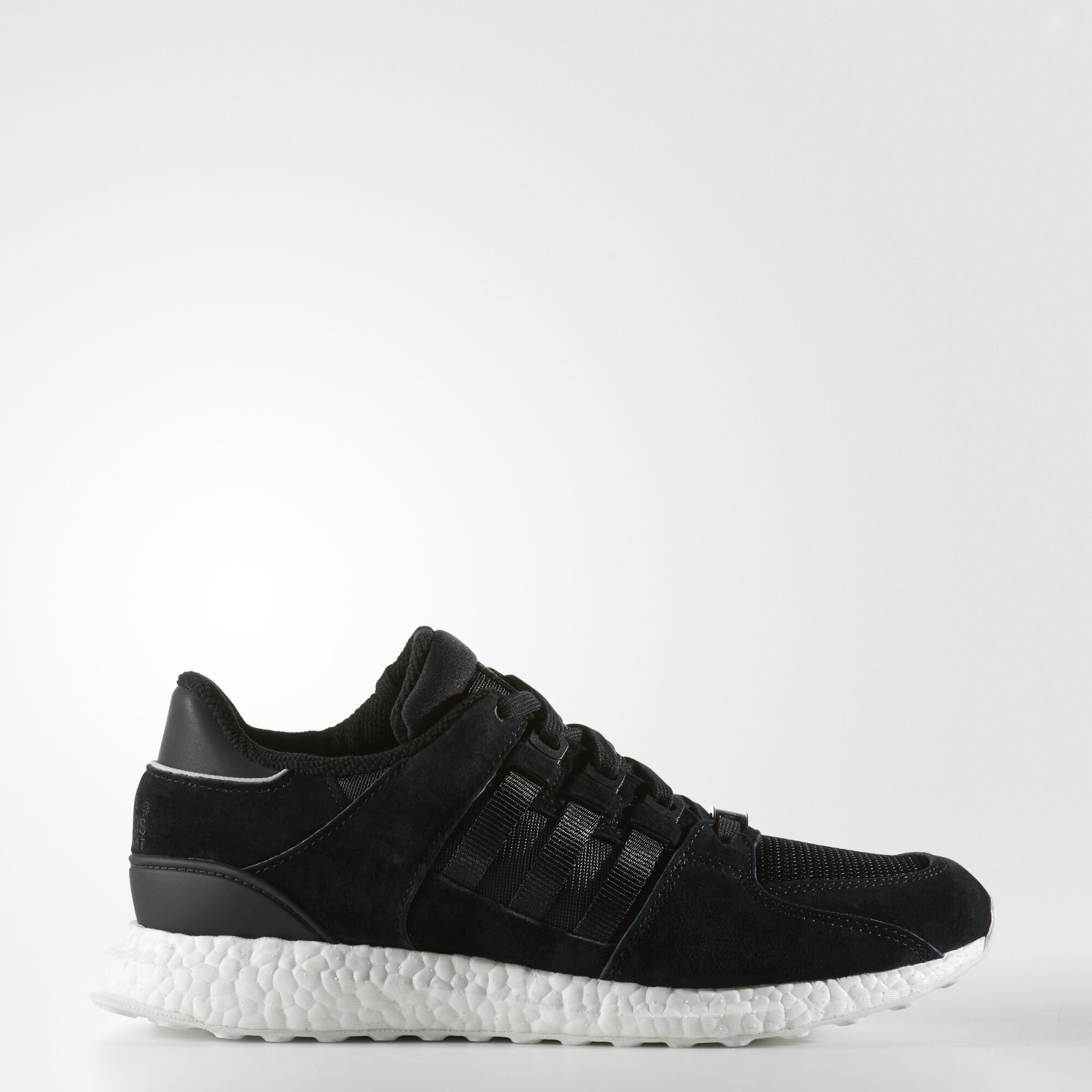 adidas originals official website