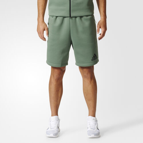 Men's adidas Z.N.E. Shorts Adidas