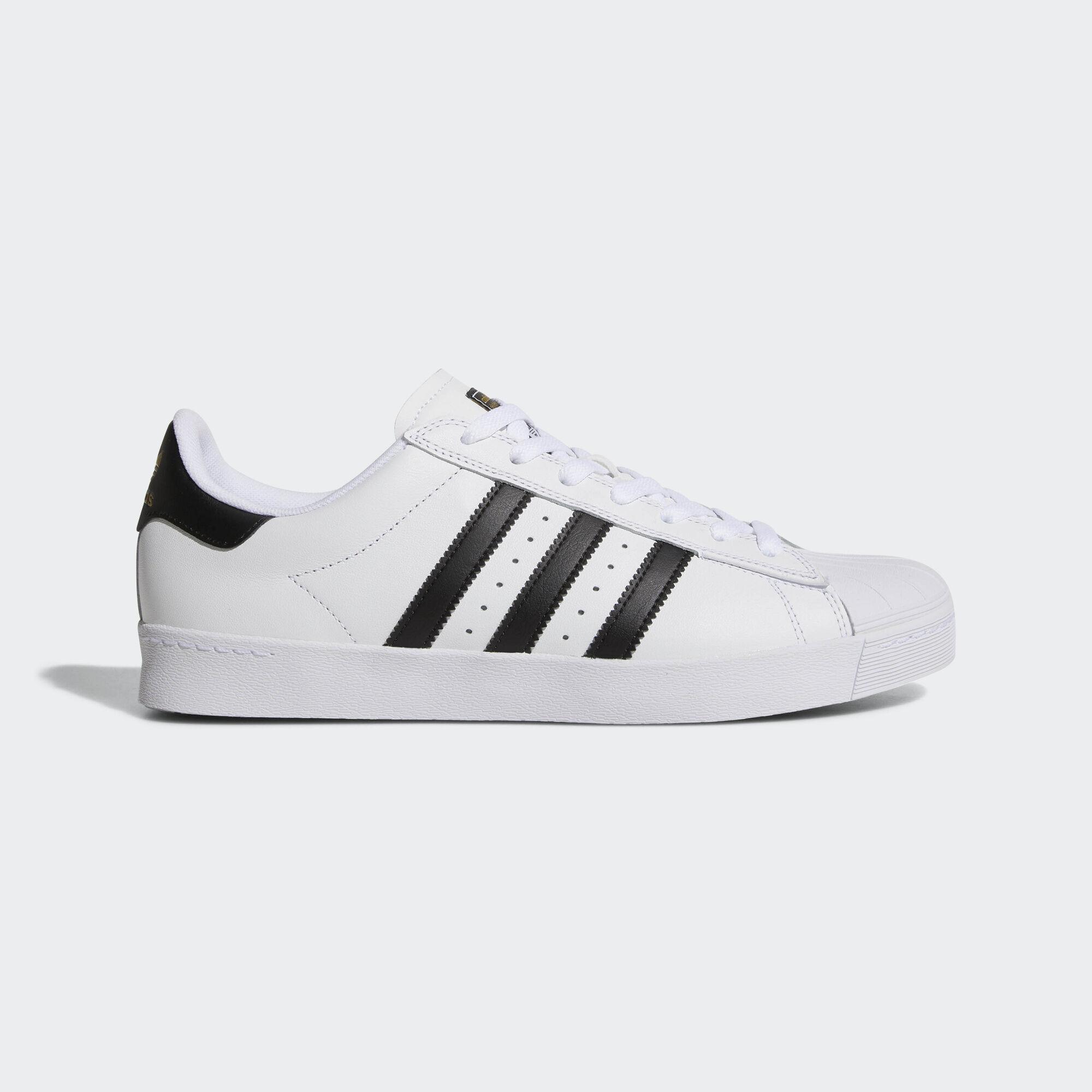 new styles 5424f f8be1 zapatos adidas en punto fijo,Adidas Punto Fijo Originals cremallera zapatos  de los hombres de Brown