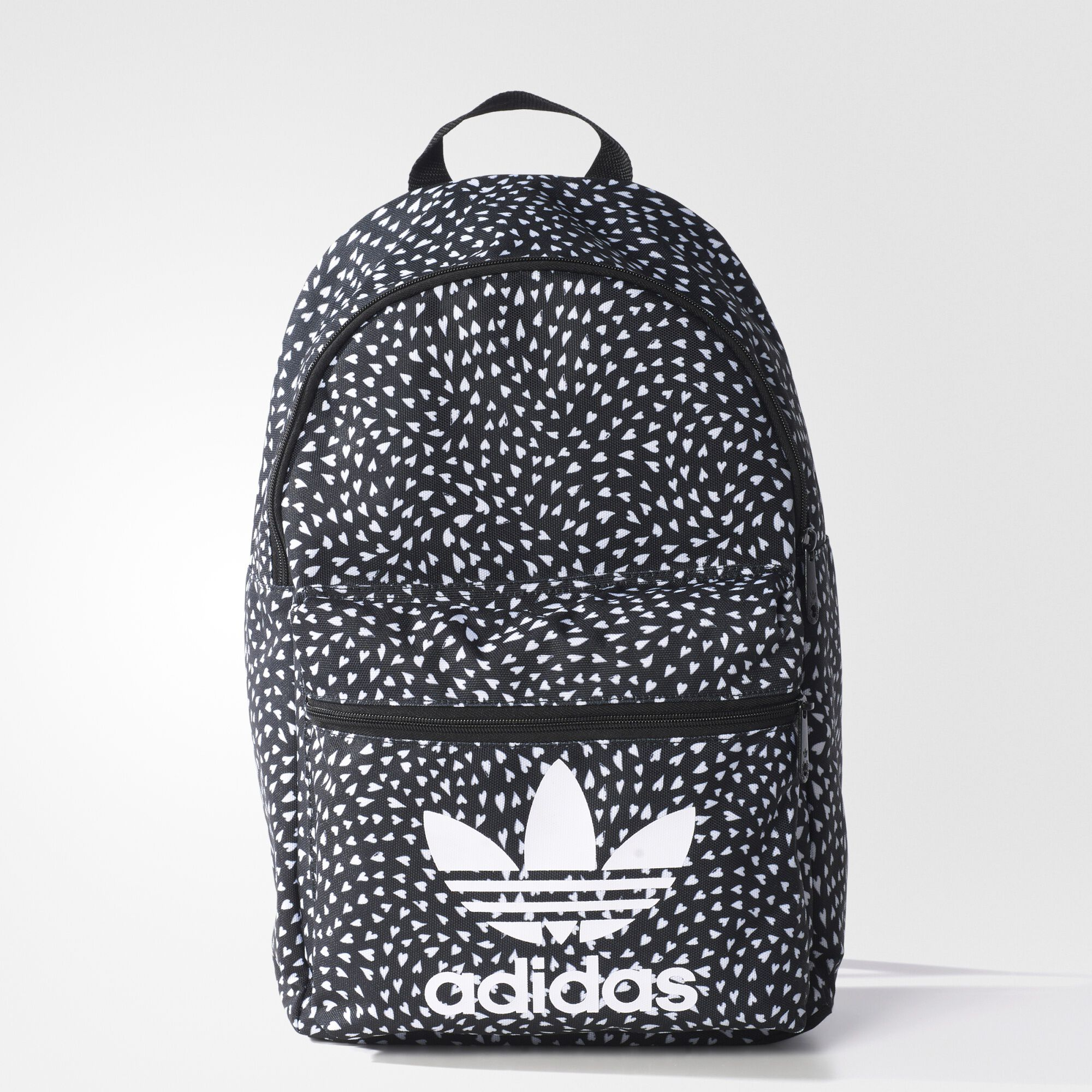 Buy adidas kids backpack   OFF66% Discounted e5c0891b6b8e1