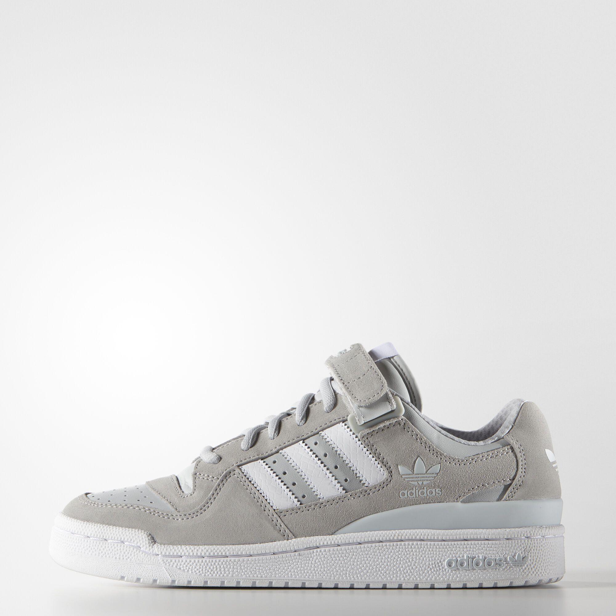 Adidas Sl Zapatillas Venta low