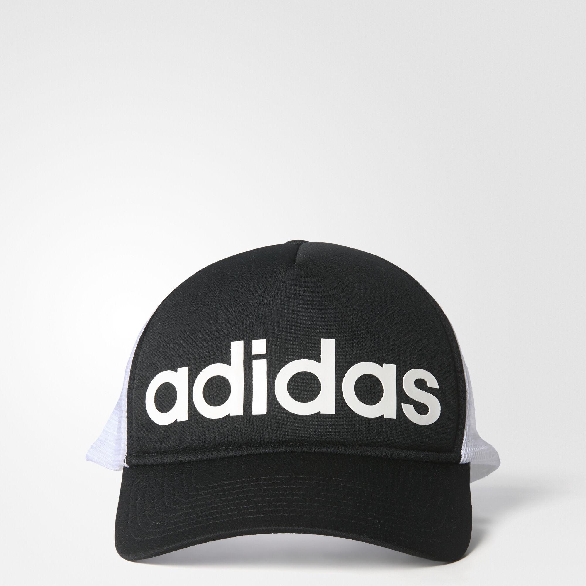 gorras adidas originals mexico 0d266f4af49