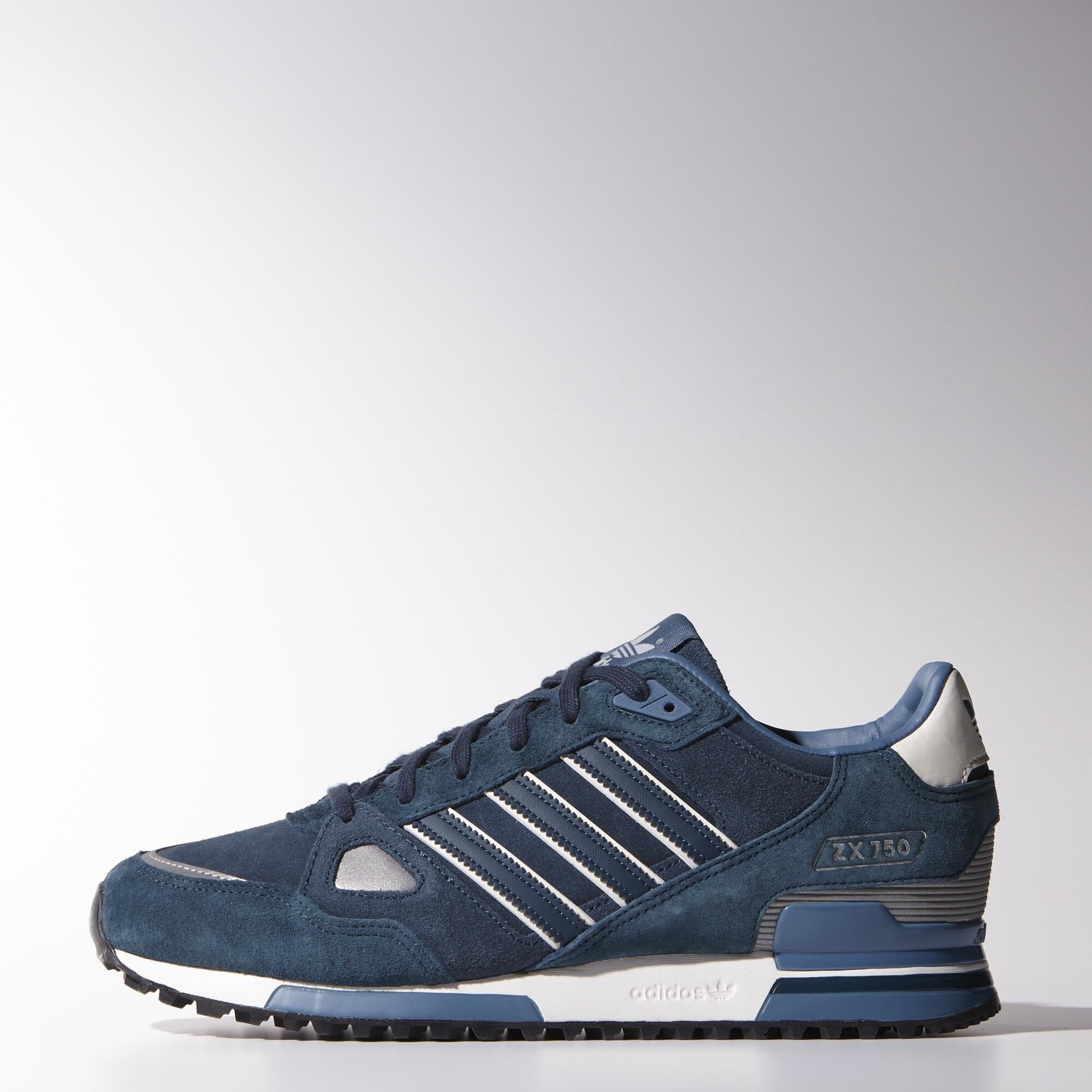 zx 750 adidas shoes