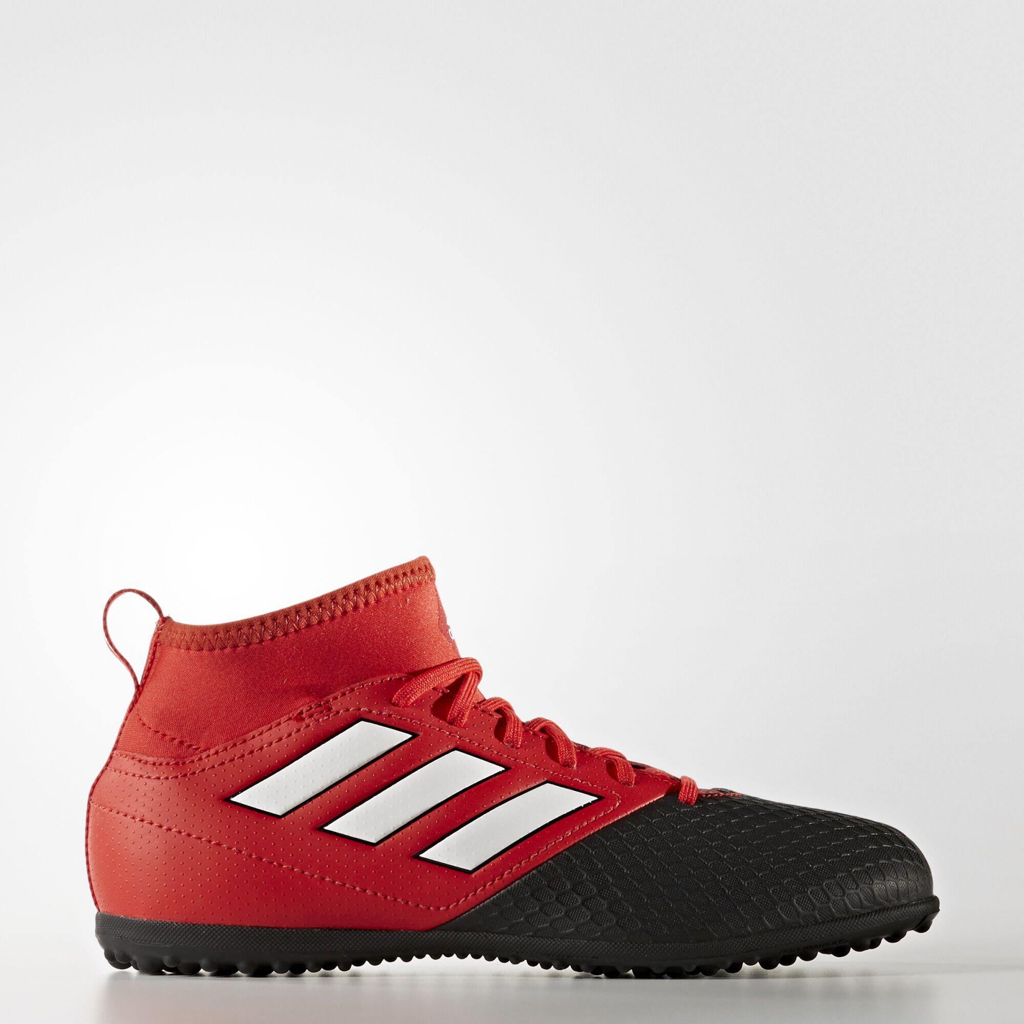 Adidas Unisex Running Shoes