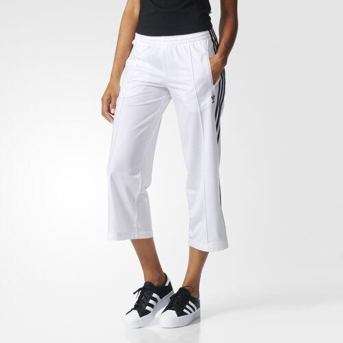 adidas - Pantalón Marinero 7/8 White BJ8196
