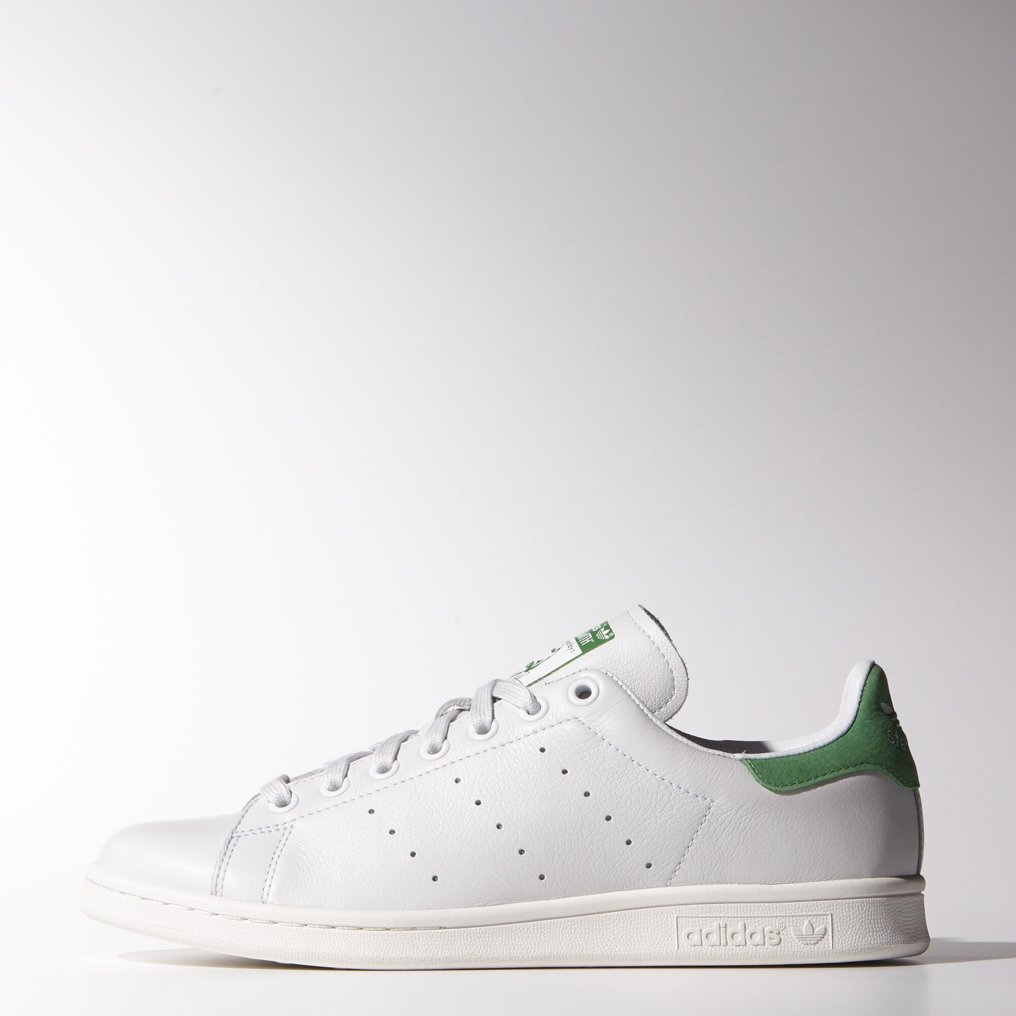 adidas stan smith millenium Sale,up to