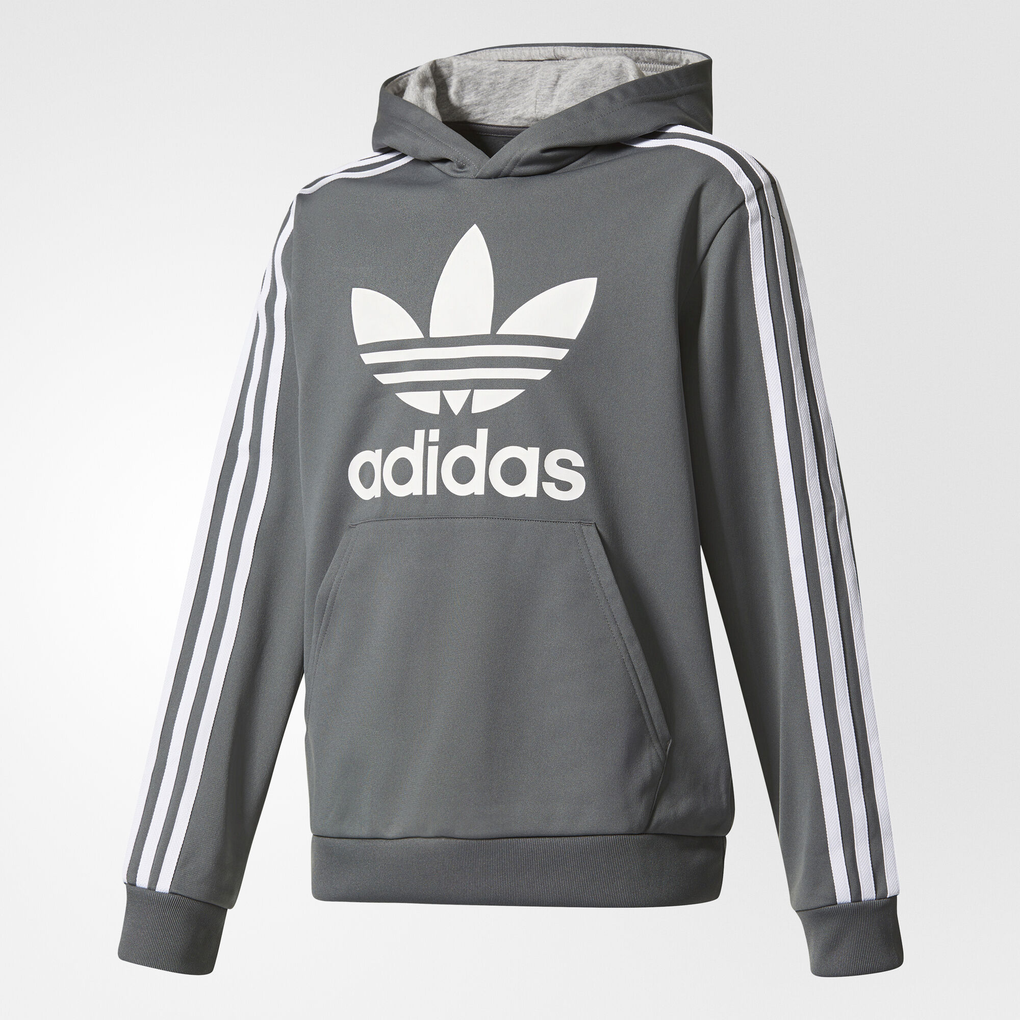 Adidas sweater kids cheap cheap >off54% più grande catalogo sconti
