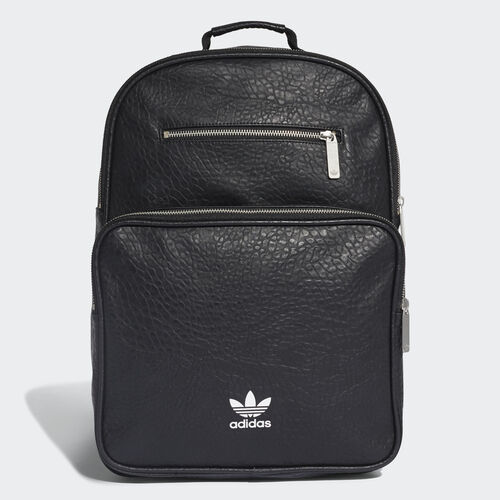 Classic Backpack Adidas
