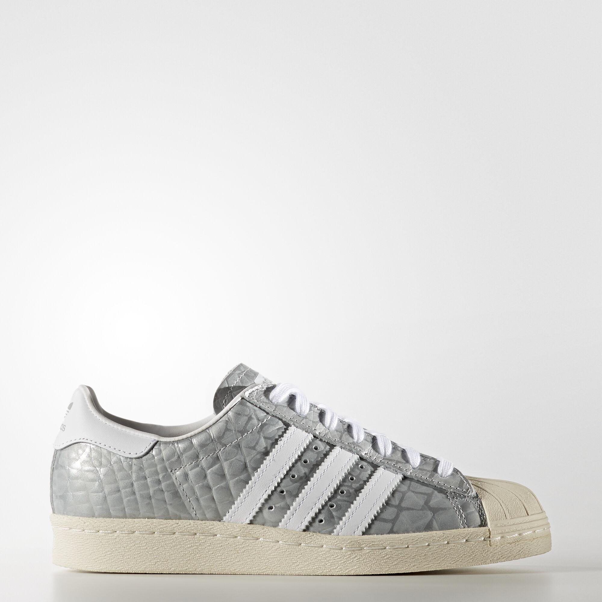 Adidas All Stars Blancas