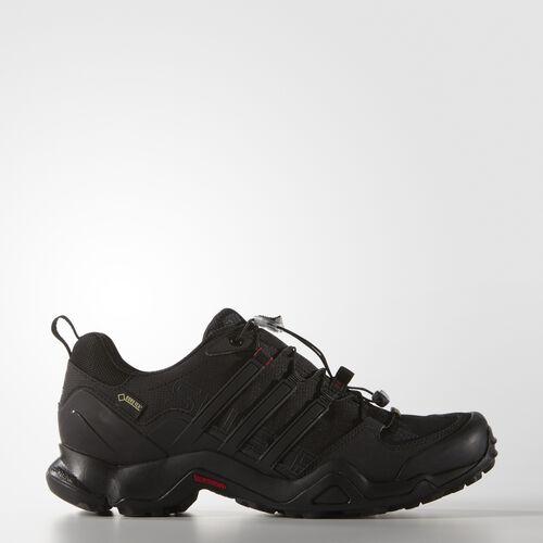 adidas - Terrex Swift R GTX Shoes Core Black AQ5306