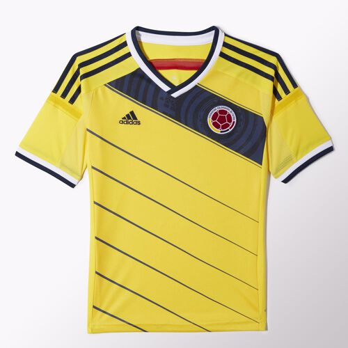 Adidas Originales Colombia