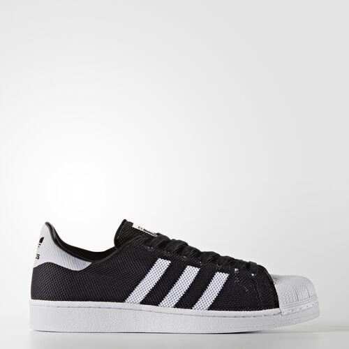adidas - Tênis Superstar Core Black/Ftwr White/Core Black BB2234