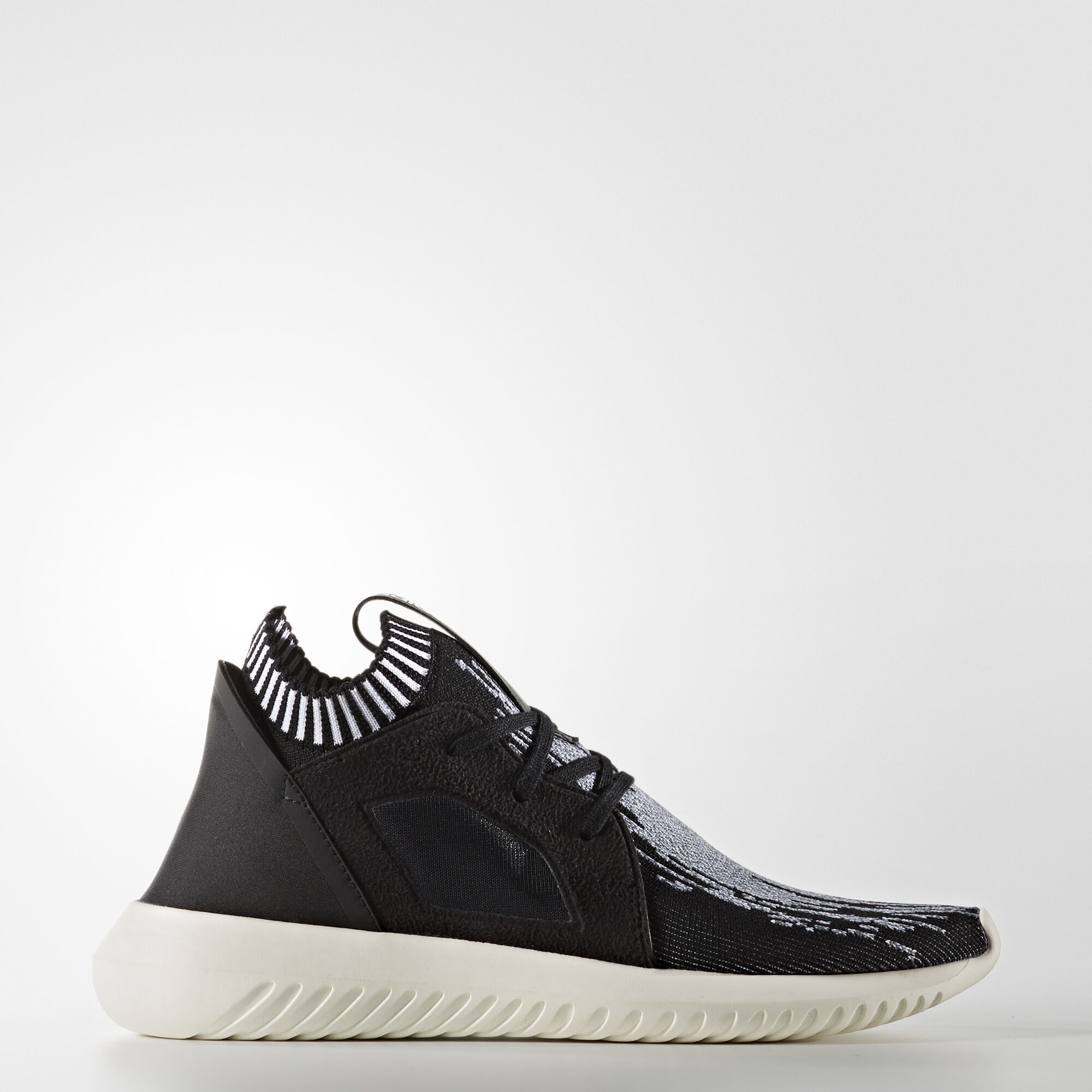 Youth Tubular Radial Shoes adidas US Torsion Dirtkarting