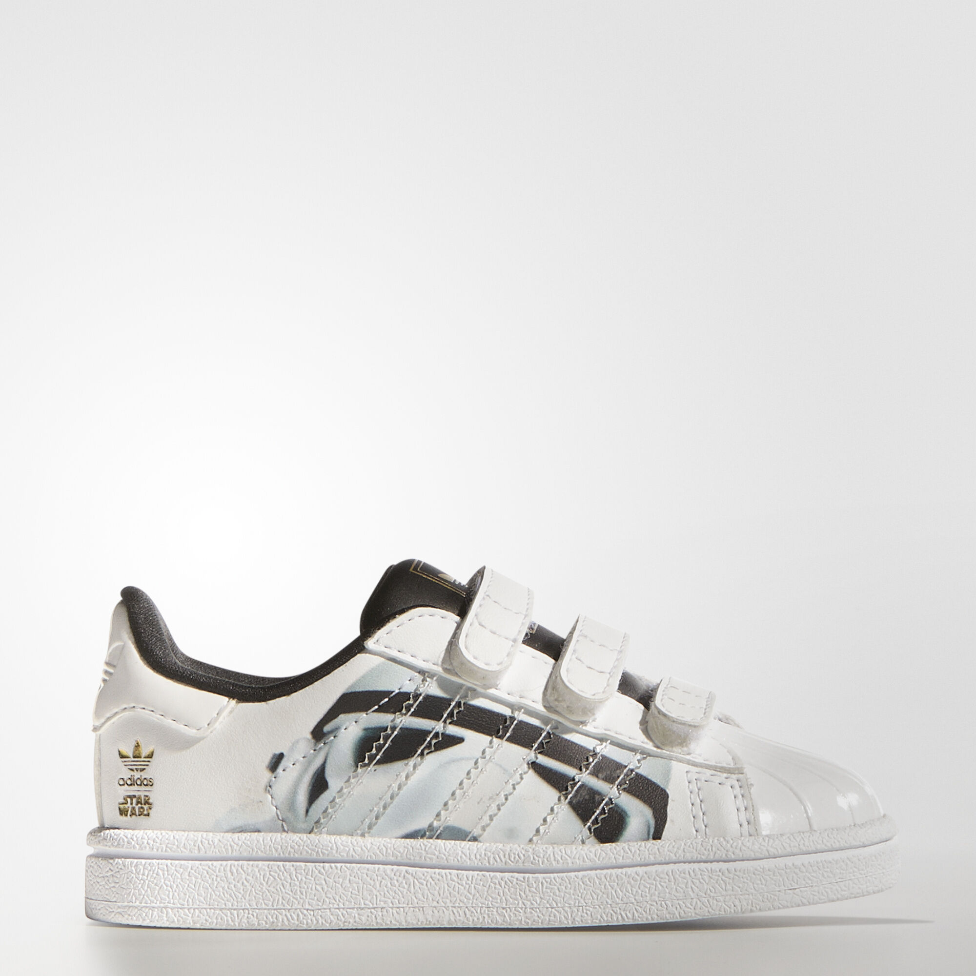 Zapatillas Adidas Originals Star Wars