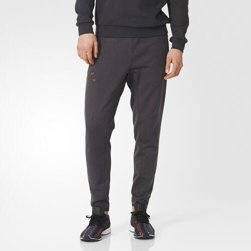 Men's 911 Track Pants Adidas