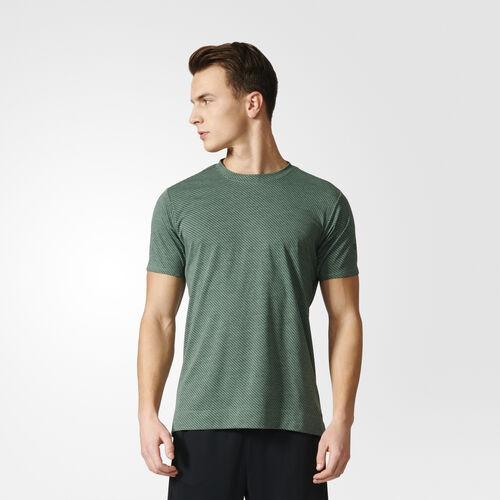 adidas - FREELIFT CHILL2 Green B45900